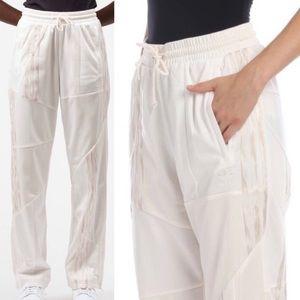 Adidas Danielle cathari pant